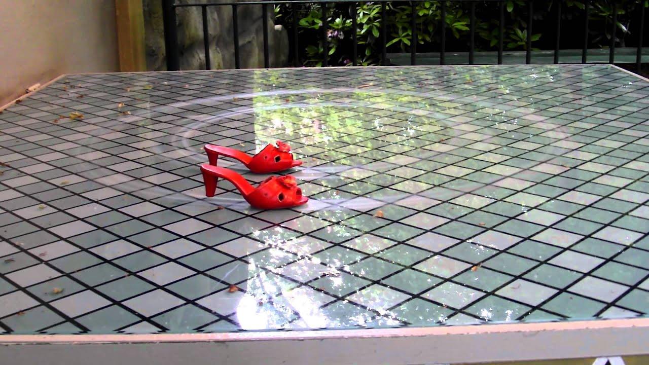 332b185de39 de efteling de rode schoentjes - YouTube