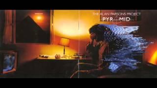 Video The Alan Parsons Project Pyramid download MP3, 3GP, MP4, WEBM, AVI, FLV Juli 2018