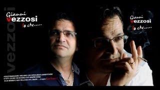 Gianni Vezzosi - Io Che Non Vivo