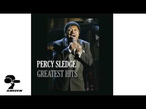 Percy Sledge Greatest Hits 1HOUR