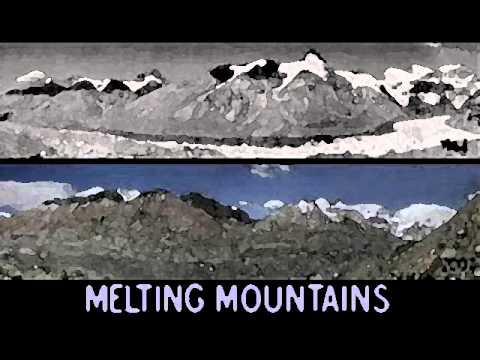 zeljko sasic gori more tope se planine mp3