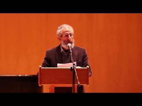 Muslims And Jews - Reuven Firestone, Ph.D