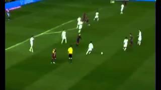 Ronaldo самый быстрый футболист мира