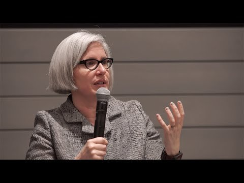 Lecture –The Hungry Eye: Art and Ambition in Copley's Boston with Jane Kamensky