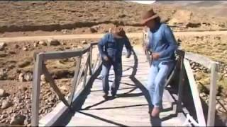 Mix Carnavales ayacuchanos - Los Apus del Perú ♠ ♥