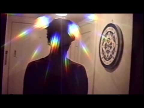 Daniel Johnston - Urge