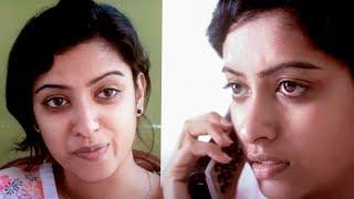 Nisha Krishnan's Tamil Short Film – Vithura