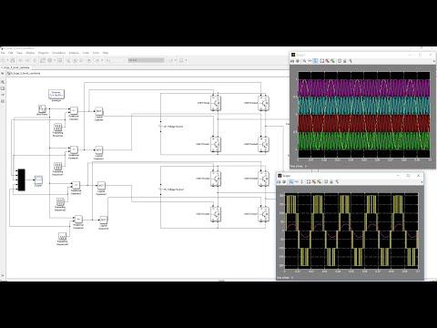 h bridge inverter - h bridge inverter Video - h bridge inverter MP3