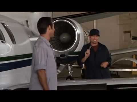 Fletch airplane .mp4