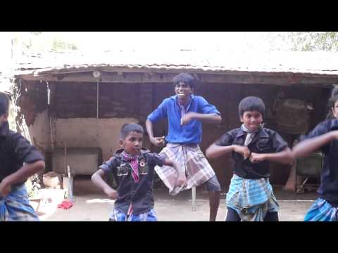 Maari Thara Local video song