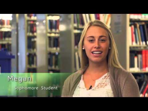 Get to know the CSU Morgan Library