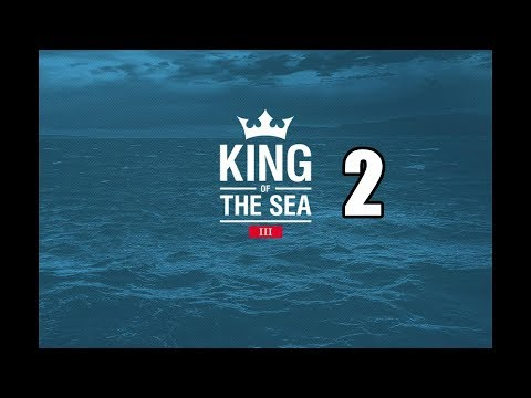 World of Warships - King of the Sea 2