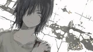 Kyou1110 - FujiyamaGangstaBreaks