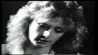 Clannad - Something To Believe In with Bruce Hornsby