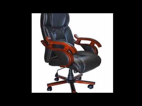 leather office chair burgundy leather office chair executive