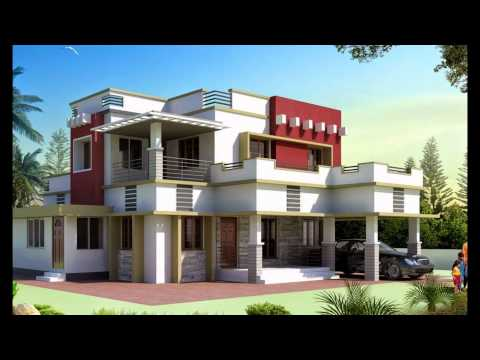 Trelawny jamaica architecture design jamaica building for Jamaican house designs