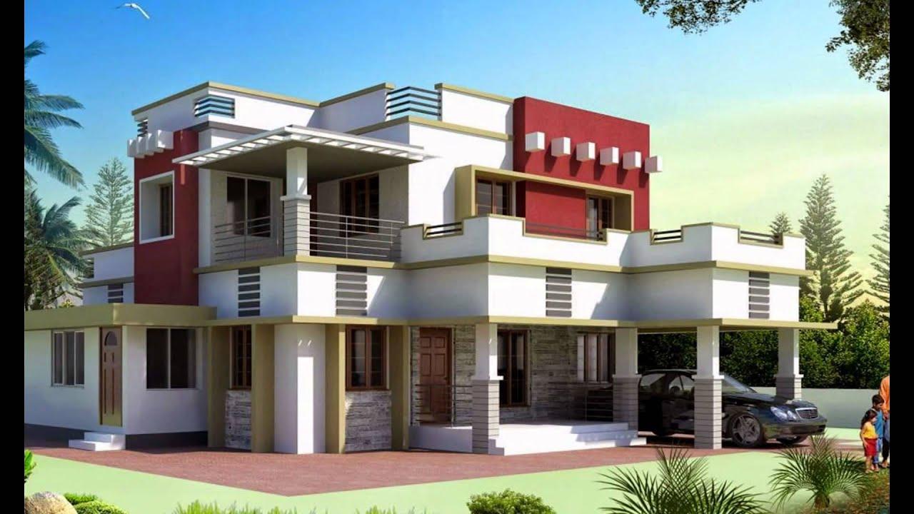 Jamaica House Designs