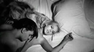Линдси Лохан в откровенной фотосессии