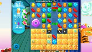 candy crush soda saga level 1855