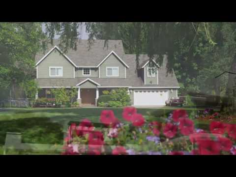 How to Get the Home You Want - Tammy Latour of Team Tangie