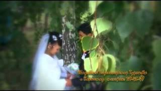свадьба в Кокшетау Марат и Дилара.flv