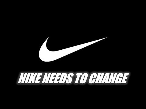 Why NIKE Needs To Change    Mary Cain, Alberto Salazar, The Nike Oregon Project