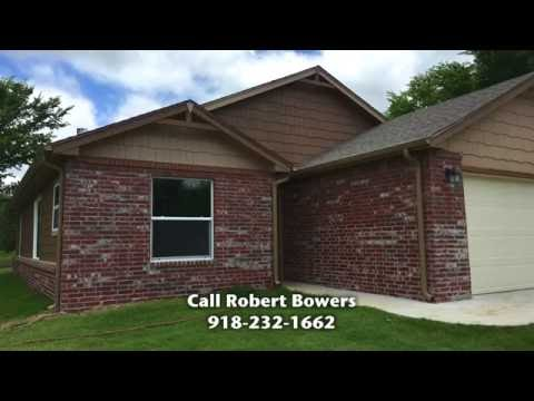 For Sale By Owner 3 Bedroom 2 Bathroom House In Owasso