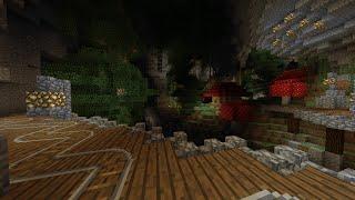 Ragecraft III The Prophecy Ep24, Sacrificio Minero