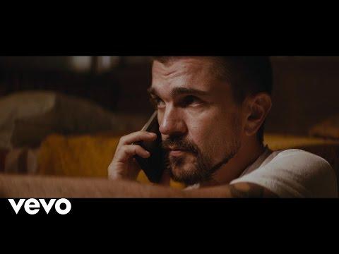 Juanes  Intro Hermosa Ingrata