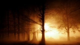 Original Christian Song - Dark Before the Light demo