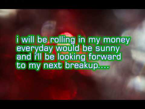culture shock ex'd up with lyrics hd