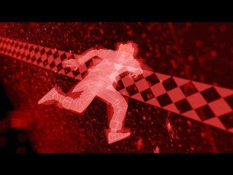 Donny McCaslin - Beyond Now (Animated Album Teaser)