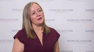 The role of pharmacists in the adoption of novel cancer immunotherapies