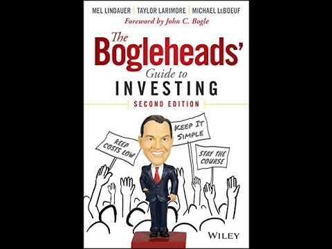 pdf the bogleheads guide to investing youtube rh youtube com bogleheads guide to investing free download bogleheads guide to investing audiobook