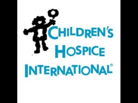 CHI: Healthcare for Children with an Emphasis on Quality