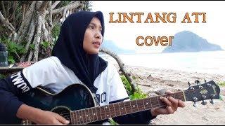 lintang-ati-cover-by-garpet-oiy
