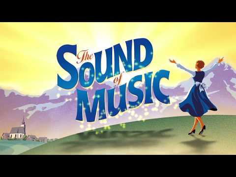 The sound of Music - Official Launch