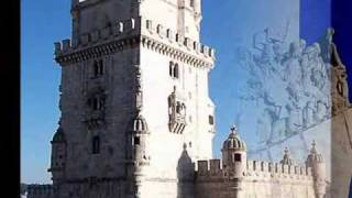 Play Lisboa, Sei-Te De Cor