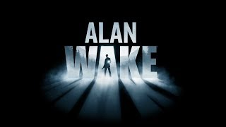 Alan Wake || Horror Game || Story Mode Saturday || Giveaway today @2pm || RTX 2080Ti || India