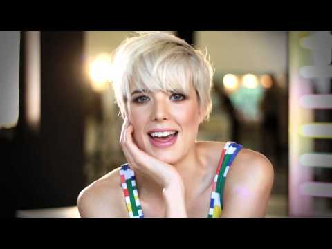 MRP Agyness Deyn Web Compressed(youtube).mov