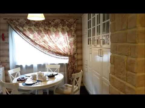 Купить дом в деревне Дмитровское