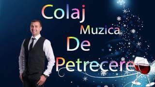 Download Cristi Proca  si Formatia Orizont Din Constanta Colaj muzica de petrecere