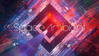 Lauge & Baba Gnohm - Refleksioner [Official Video]