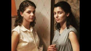 L'amica geniale, Lila e Lenù: le attrici Gaia Girace e Margherita Mazzucco parlano...