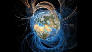 ASCENSION - How To Make the DIMENSIONAL SHIFT ~ Dr Tom Murasso