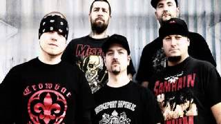Watch Hatebreed Below The Bottom video