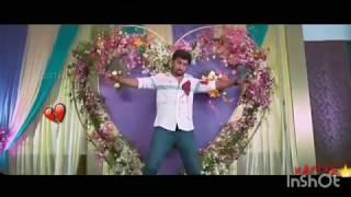 Whatsapp status unnale uyir vaalgiren - Naani version | trending videos tamil