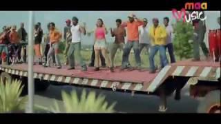 maa-music-voni-vesukuna-pullu-thiga-yuvasena-songs
