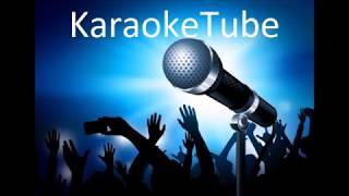 Byrds - Turn! Turn! Turn! ... KaraokeTubeBox