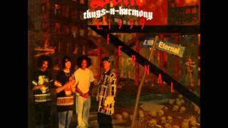 Скачать Bone Thugs N Harmony 1st Of Tha Month Audio
